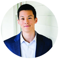Jonathan Ting Research Analyst  Full Bio