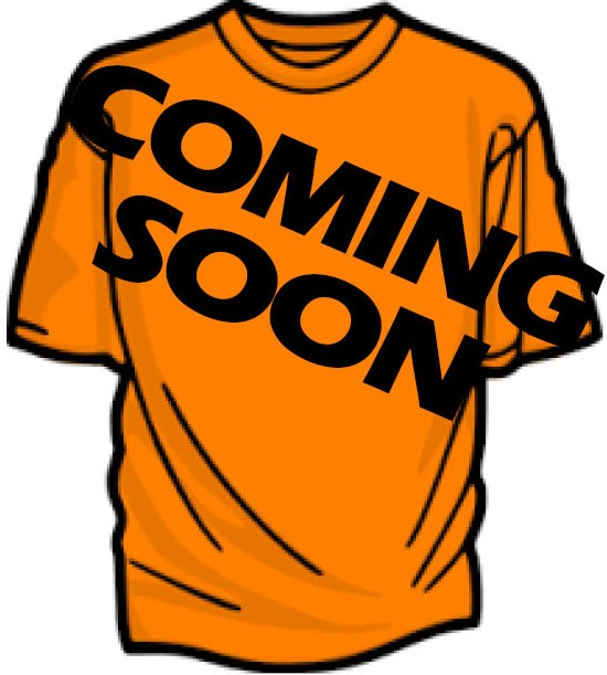 Orange Shirt Coming Soon.jpg