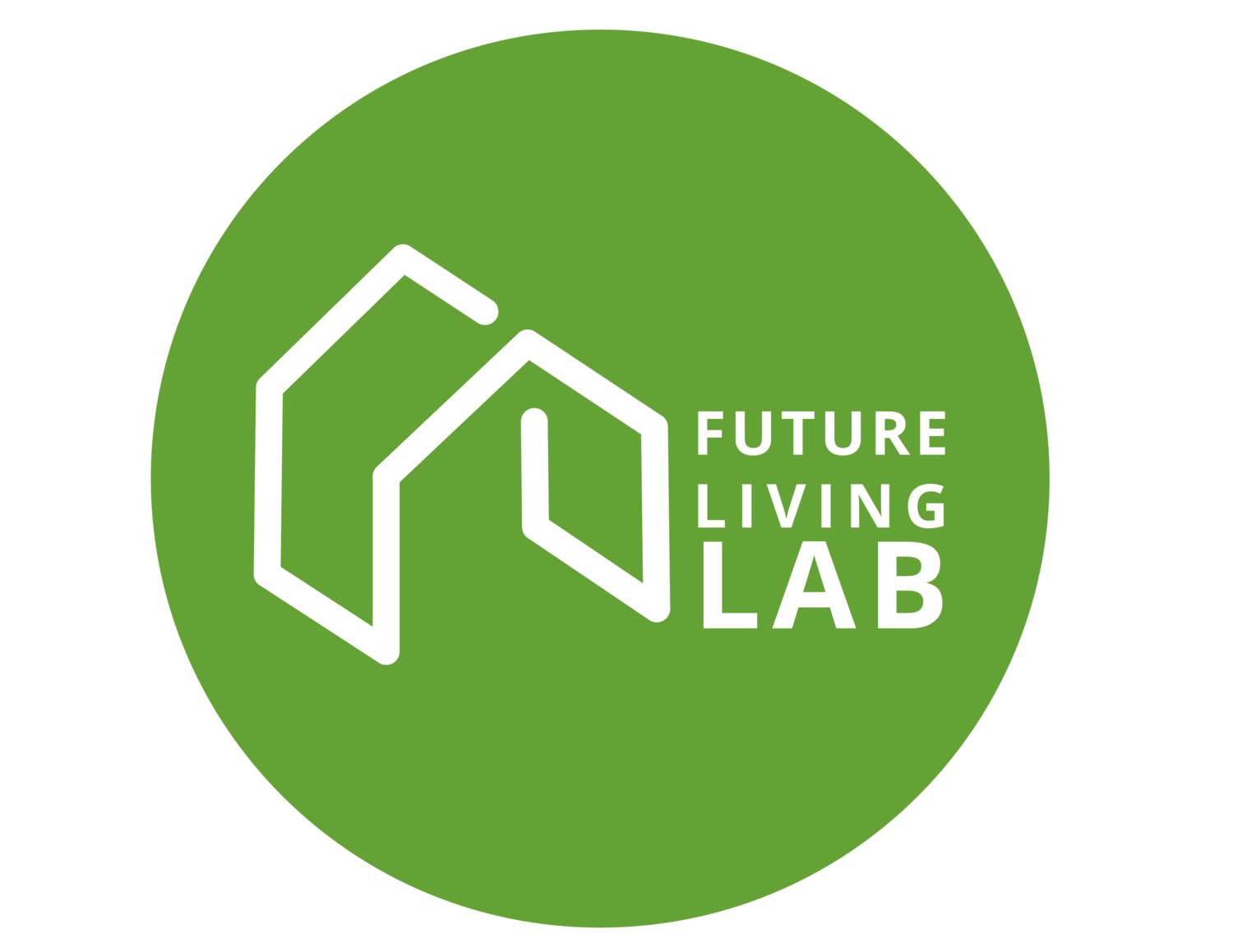Future Living Lab
