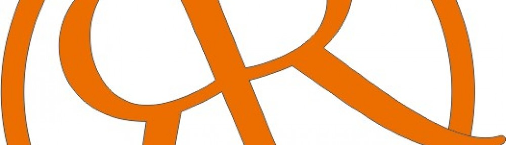 cropped-Logo_Orange.jpg