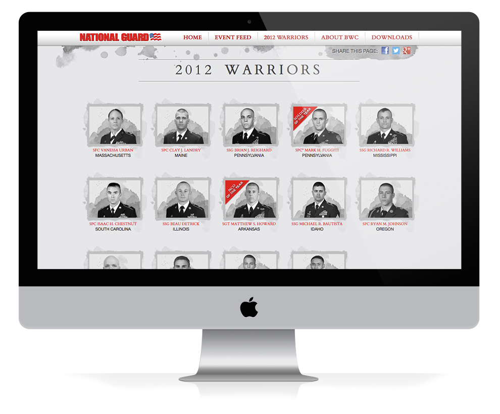 BW Website Soldiers.png