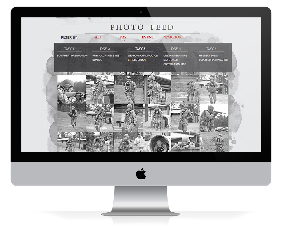 BW Website Photos.png