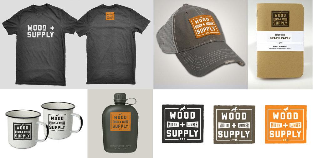 wood-supply-swag.jpg