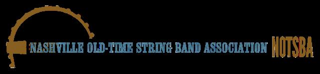 Notsba logo.png