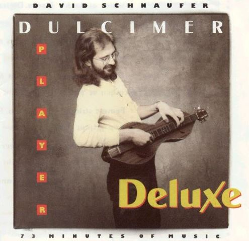 Dulcimer Player Deluxe album.JPG