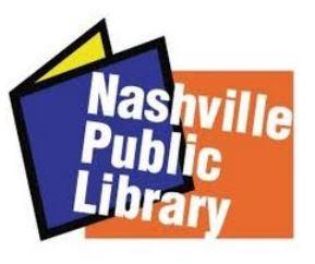 Nashville Public Library Logo.JPG