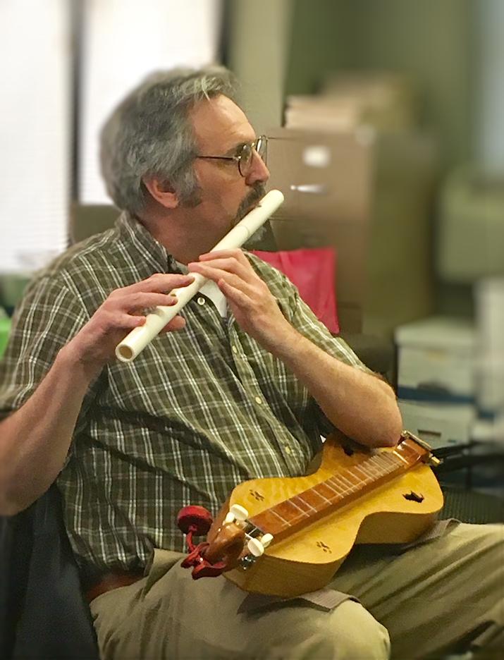 Tony playing flute.jpg