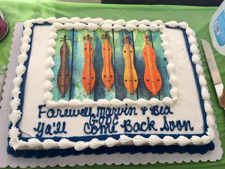 Cake by Nancy Seifert.jpg