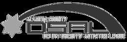 Alameda County Deputy Sheriffs' Activities League (ACDSAL) logo.png