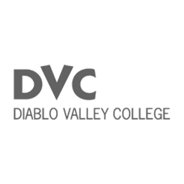 Diablo Valley College Logo.png
