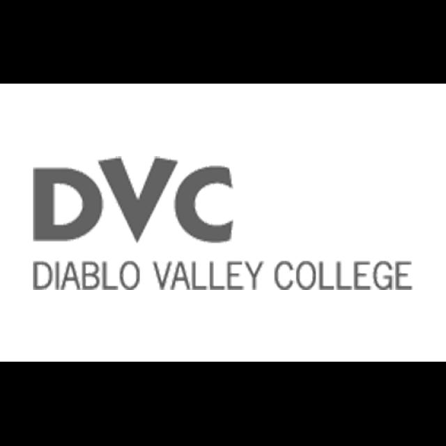 Diablo Valley College Logo.png