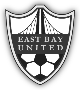 East Bay United Logo.png