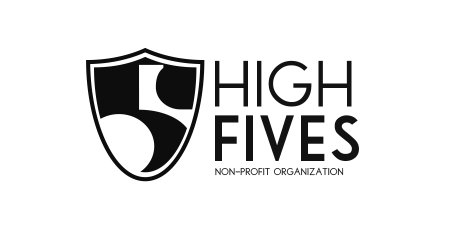 high-fives logo.png
