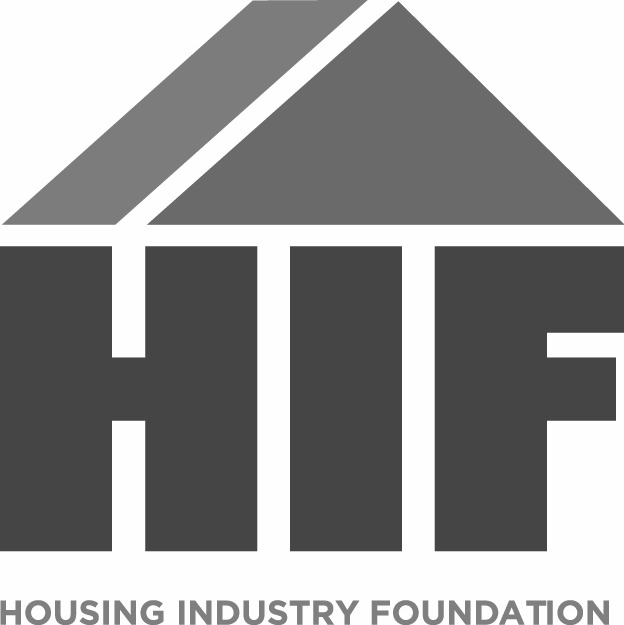 housing industry foundation logo.jpg