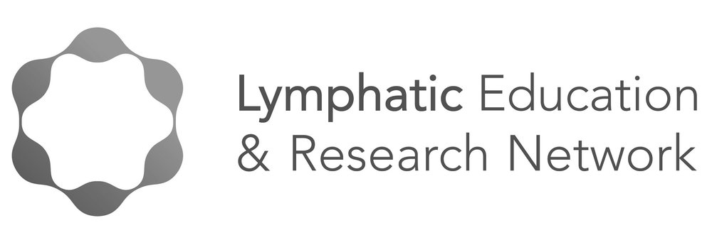 Lymphatic Education and Research Network Logo.jpg