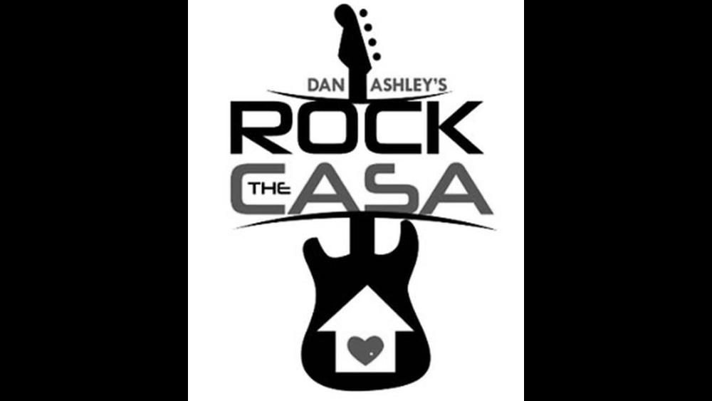 Rock the Casa.png