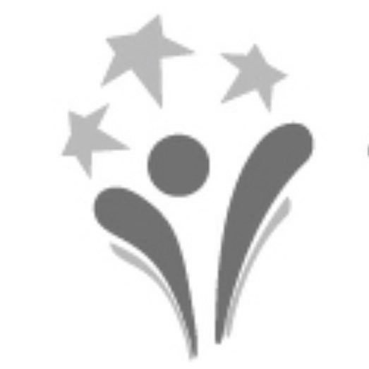 The Victory Center Logo.jpg