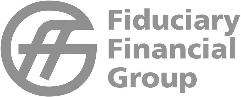 ffg logo.jpeg