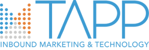 tapp_network_logo.png