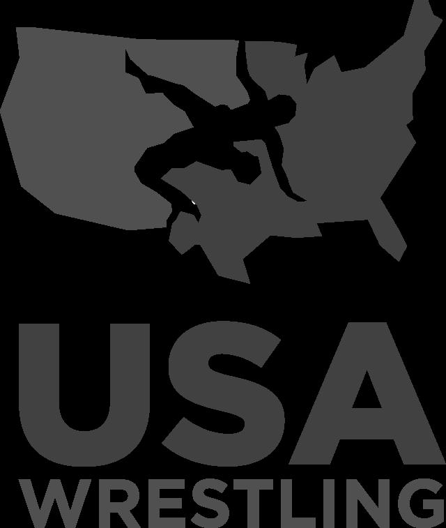usa_wrestling_v.png