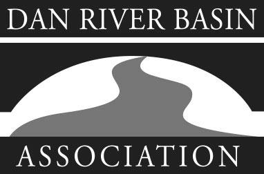 dan_river_basin.jpg