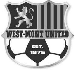 west-mont united soccer assocation logo.png