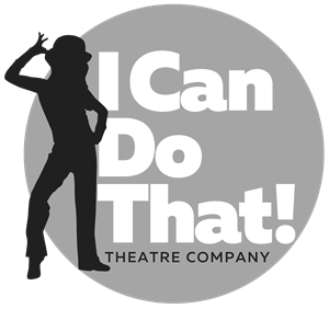 I Can Do That Theatre Company.png