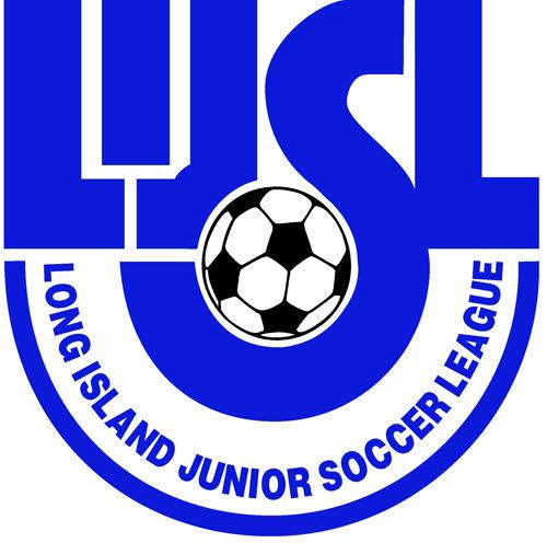 LIJSL logo.jpg
