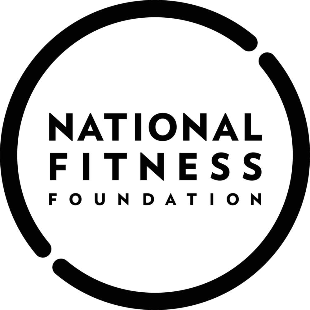 nff logo.png