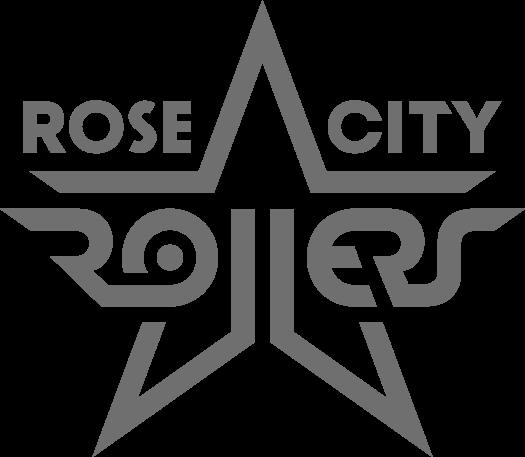 rosecityrollers.png