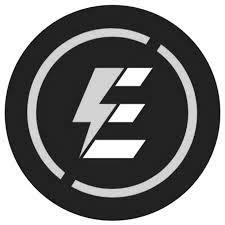 empowerme logo.jpeg