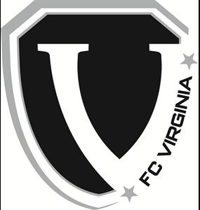 FC Virginia.png