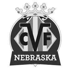 vna logo.jpeg