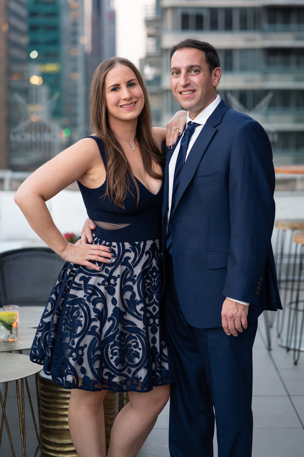 20181007_EngagementParty-23.jpg