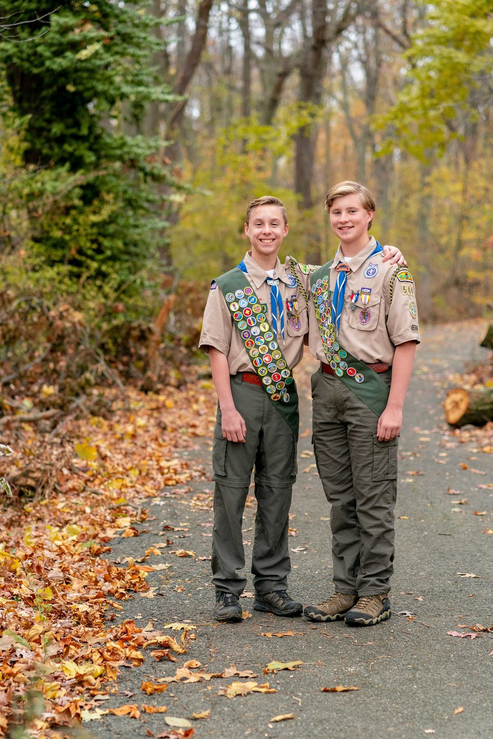 koubeks_eagle_scout_shoot-25.jpg