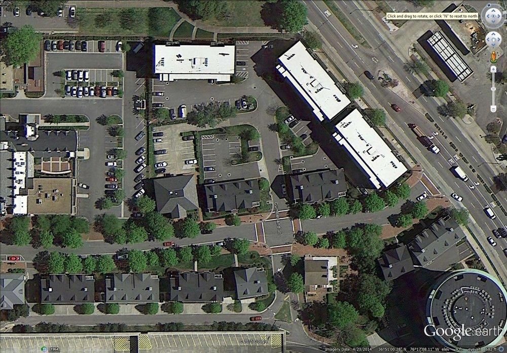 Google Earth Arial Overlay.jpg