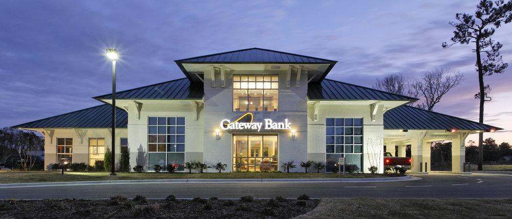 Gateway Bank OBX 3.jpg