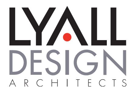 Lyall Design Architects