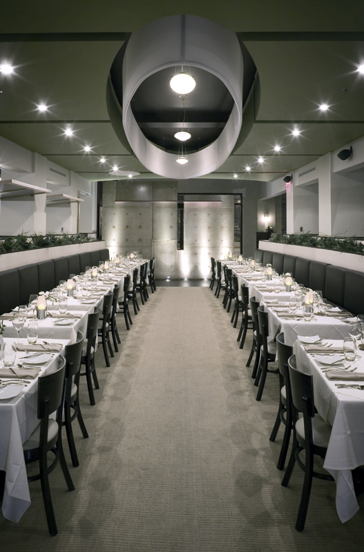 Bobbywood Restaurant