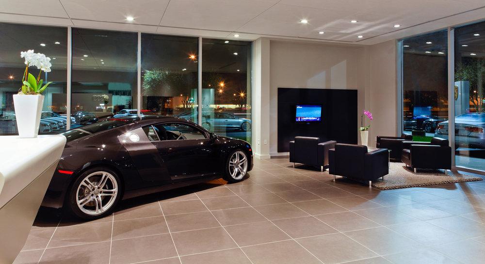 Audi Virginia Beach12.jpg