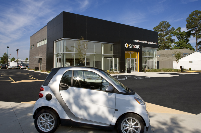 Hourigan_Smart_Car-4.jpg