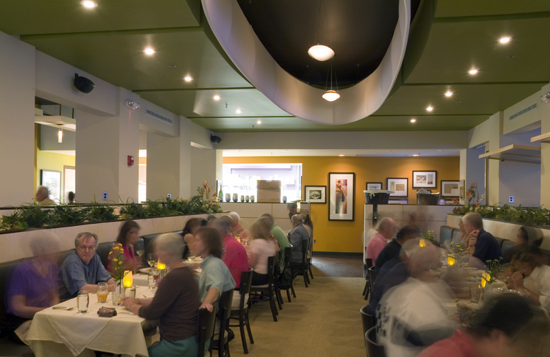 IDA - Dining people.jpg