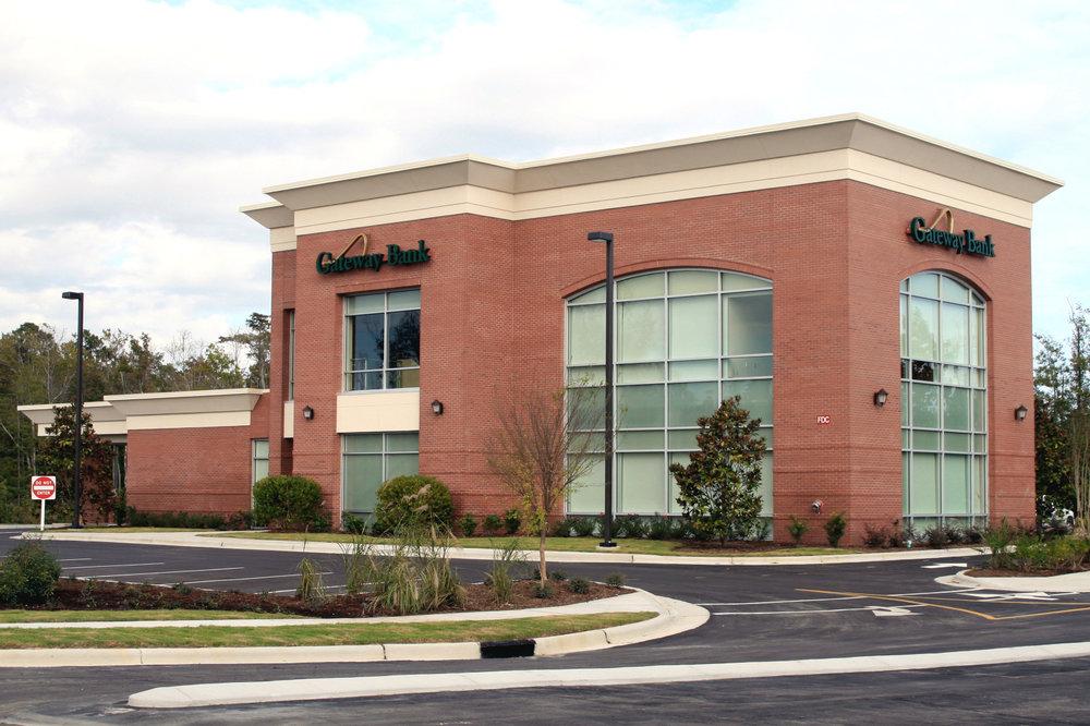 Gateway Wilmington.jpg