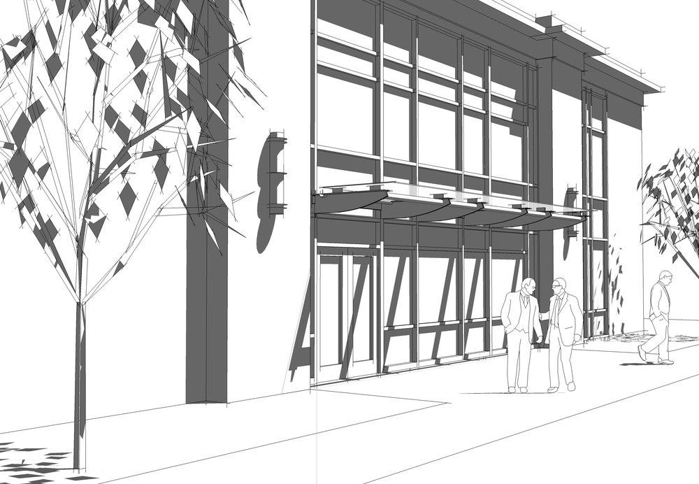 new bldg canopy.jpg
