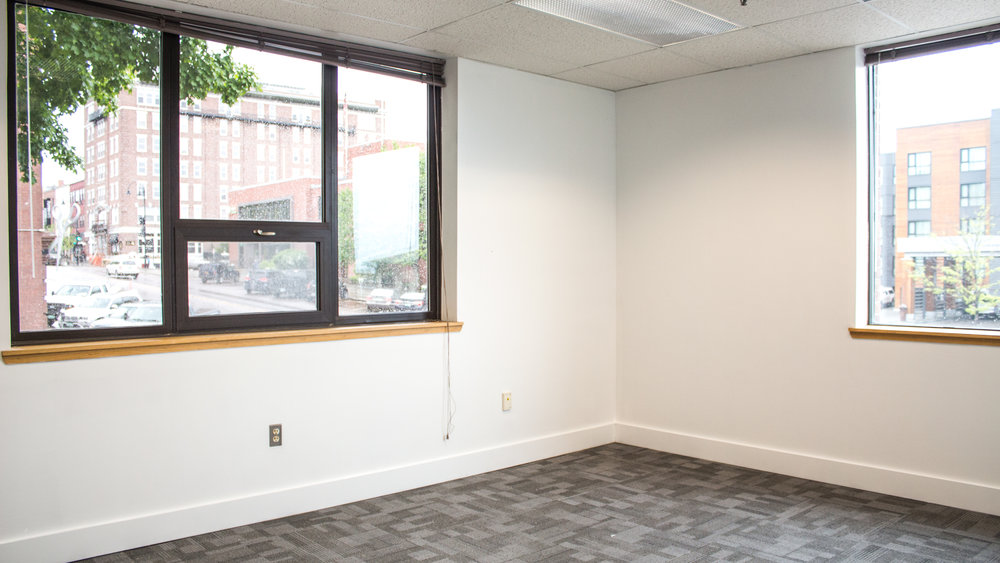 office-space-1.jpg