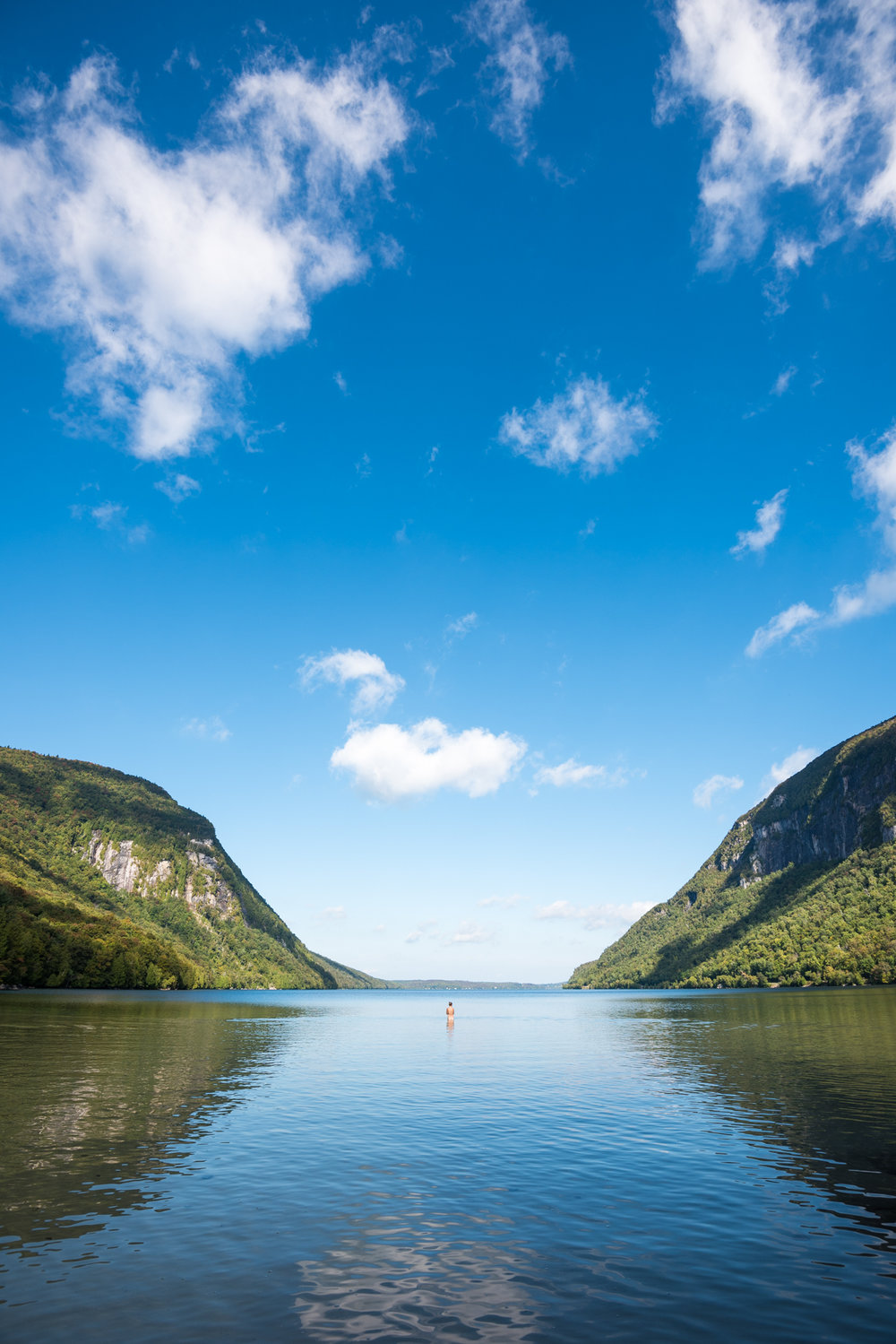 Nathanael_Asaro- Lake Willoughby.jpg