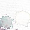 Drops (14).jpg