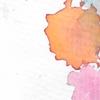Drops (7).jpg