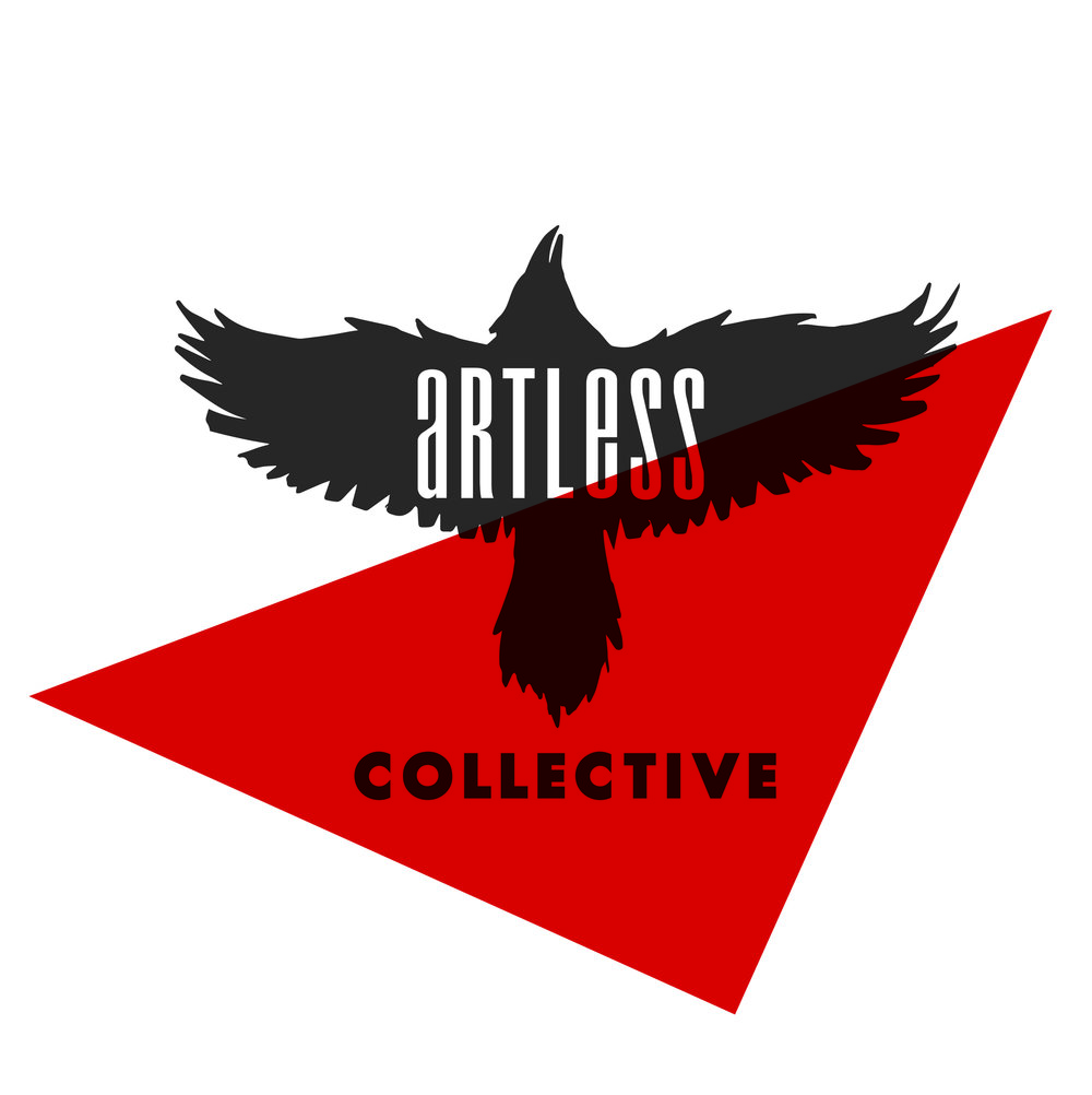 Artless Collective Wall Decal WKG.jpg