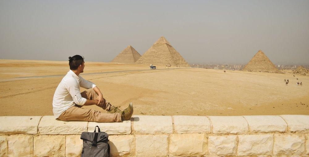 Egypt sitting Edit 2.jpg